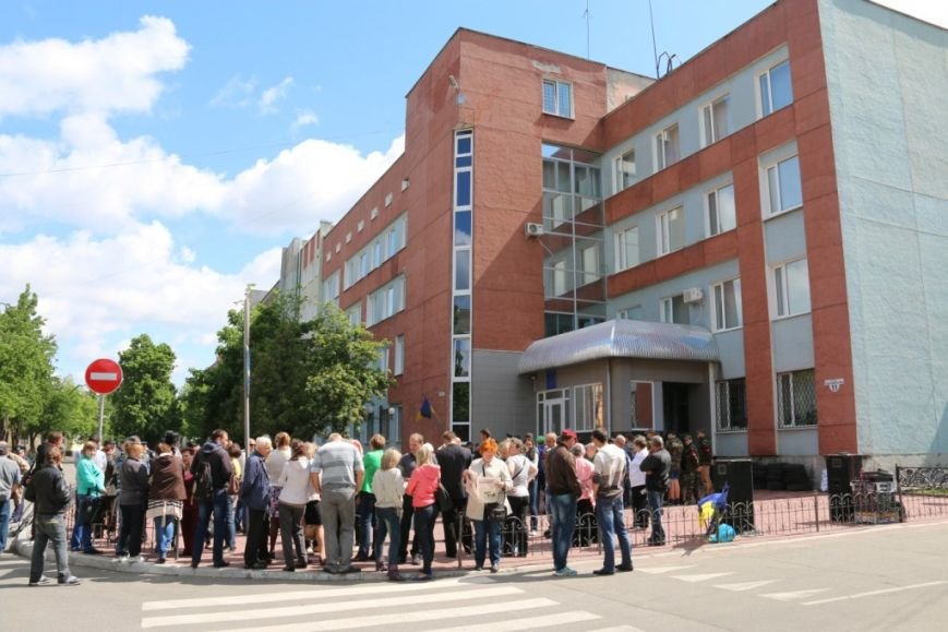 Главным налоговикам Чернигова приказали уволиться, фото-5