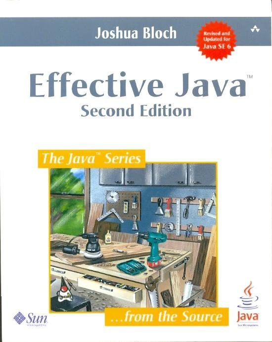 effective-java-cover-scan