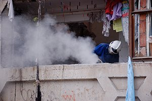 Количество жертв взрыва в николаевской многоэтажке растет (ФОТО), фото-2