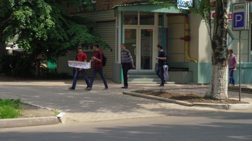 В Артемовском краеведческом музее обсудили перспективы развития и провели музейный квест, фото-9