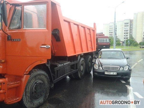 xSlavinskogo_04.jpg.pagespeed.ic.dzvBZA5NaM