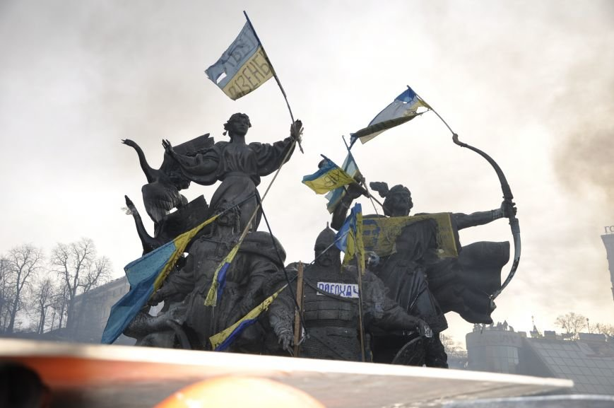 Рінат Ахметов допомагає сім'ям євромайданівців (ФОТОРЕПОРТАЖ), фото-3