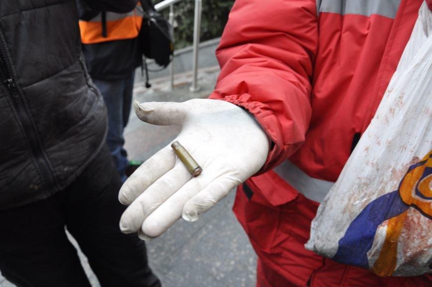 Рінат Ахметов допомагає сім'ям євромайданівців (ФОТОРЕПОРТАЖ), фото-14