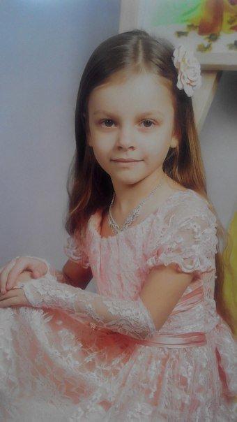 В Артемовске пропала  шестилетняя девочка, фото-1
