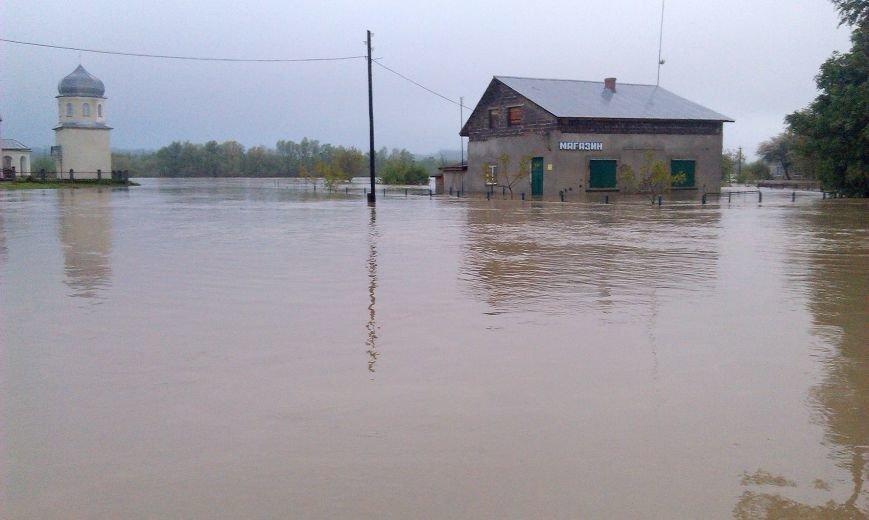 Допоможемо усім Львовом: до евакуації потерпілих від негоди долучились львівські військові (ФОТО), фото-3