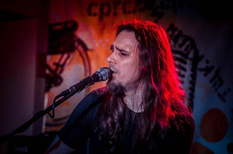 Атморави в Белгороде: «Мировые музыканты – это инопланетяне, очень большие летающие тарелки» [ВИДЕО] (фото) - фото 3