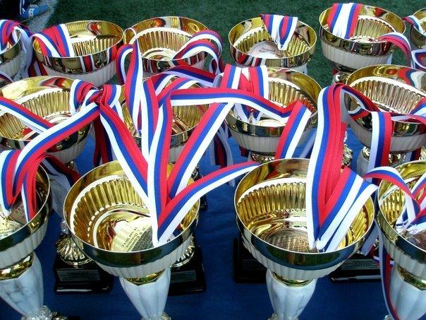 Ялтинские легкоатлеты завоевали 6 медалей на Открытом Всероссийском турнире, фото-3