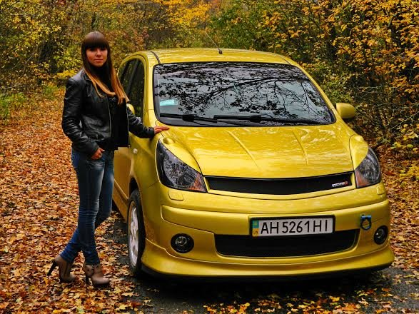 Определены победители конкурса «Я и мой Автомобиль»!, фото-2