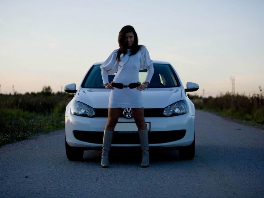 Определены победители конкурса «Я и мой Автомобиль»!, фото-3