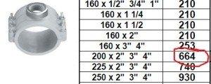 сідловий-з-прайсу-300x120
