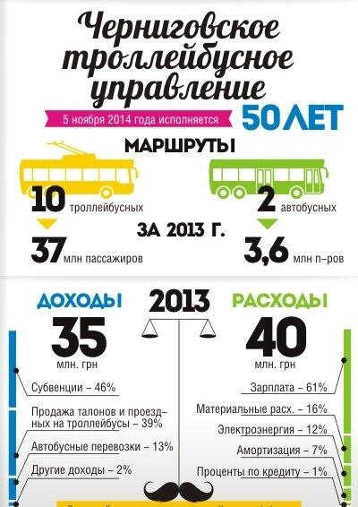 Копия Инфографика