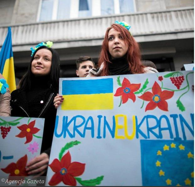 Євромайдану у Львові виповнилось півроку (ФОТОРЕПОРТАЖ), фото-15