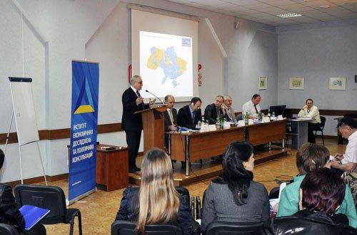 Соглашение с ЕС будет приносить николаевским компаниям до 50 миллионов долларов в год, фото-2