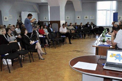 Соглашение с ЕС будет приносить николаевским компаниям до 50 миллионов долларов в год, фото-1