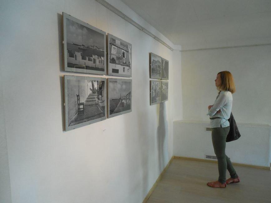 У харьковчан есть шанс побывать на Ибице... бесплатно (ФОТО), фото-15