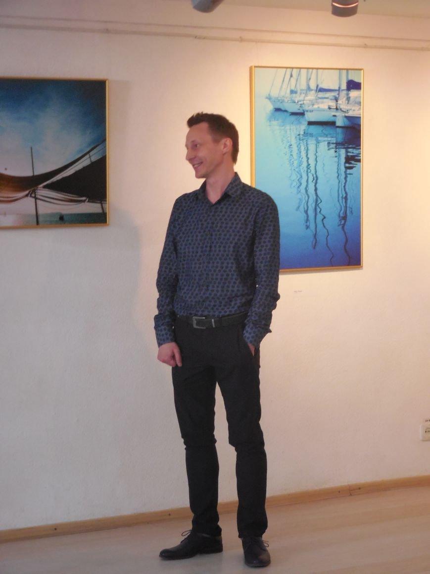 У харьковчан есть шанс побывать на Ибице... бесплатно (ФОТО), фото-25