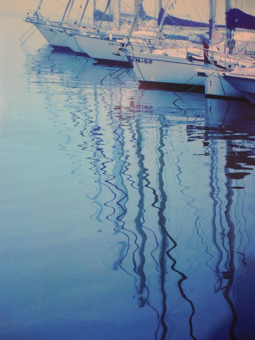 У харьковчан есть шанс побывать на Ибице... бесплатно (ФОТО), фото-12