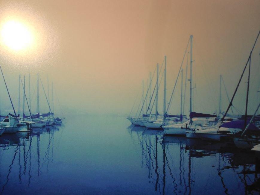 У харьковчан есть шанс побывать на Ибице... бесплатно (ФОТО), фото-11