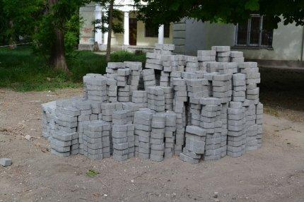В Симферополе появится новый сквер (ФОТО), фото-2