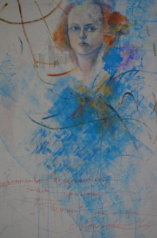 Ксения Симонова показала в Симферополе «Другую историю» (ФОТО), фото-3