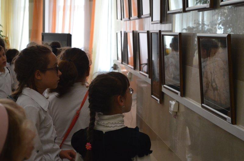 Ксения Симонова показала в Симферополе «Другую историю» (ФОТО), фото-12