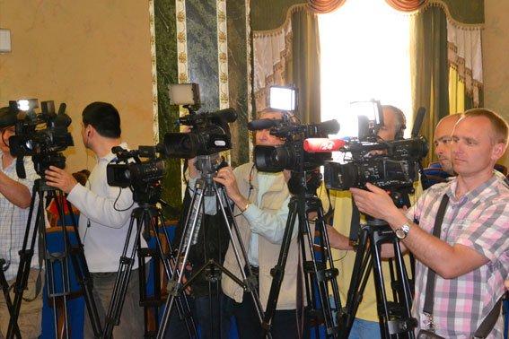 Вибори на Львівщині охоронятимуть майже три тисячі міліціонерів (ФОТО), фото-2