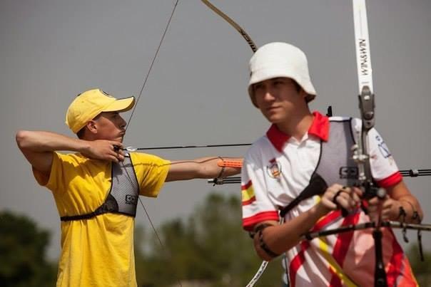 Український «робінгуд» переміг росіянина та виборов ліцензію на юнацькі Олімпійські ігри (фоторепортаж), фото-12