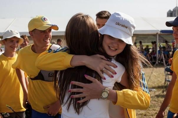 Український «робінгуд» переміг росіянина та виборов ліцензію на юнацькі Олімпійські ігри (фоторепортаж), фото-5