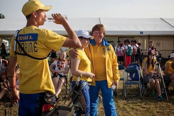 Український «робінгуд» переміг росіянина та виборов ліцензію на юнацькі Олімпійські ігри (фоторепортаж), фото-7