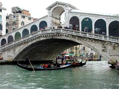 венеция-2