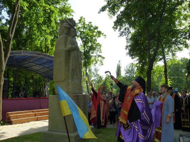 skulptura maidan1