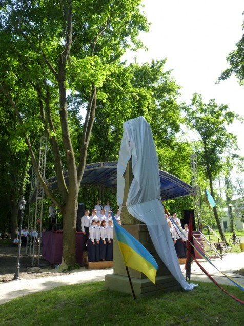skulptura maudan 2
