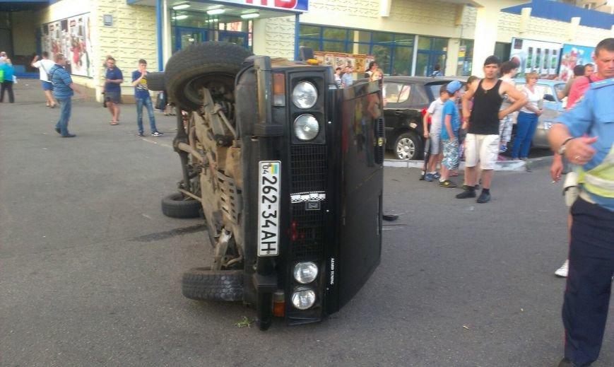 авария3
