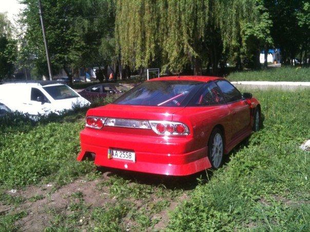 У Тернополі водії паркуються де завгодно (фото), фото-2