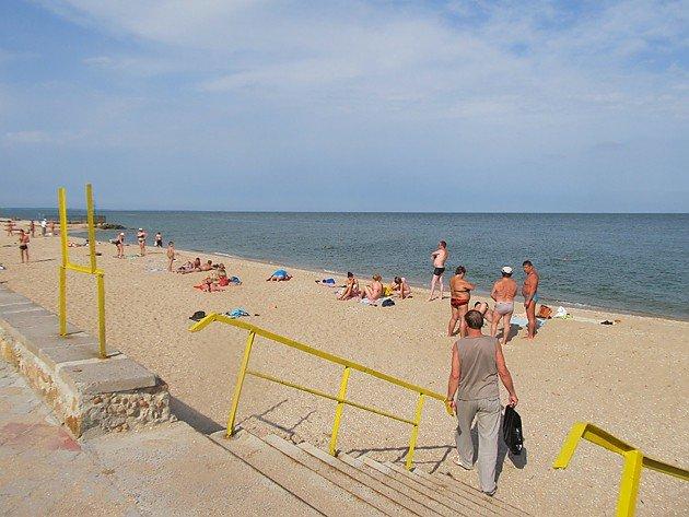 пляж6