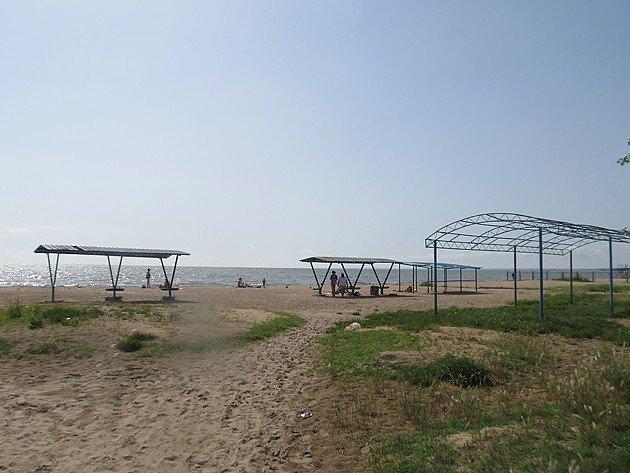 пляж3