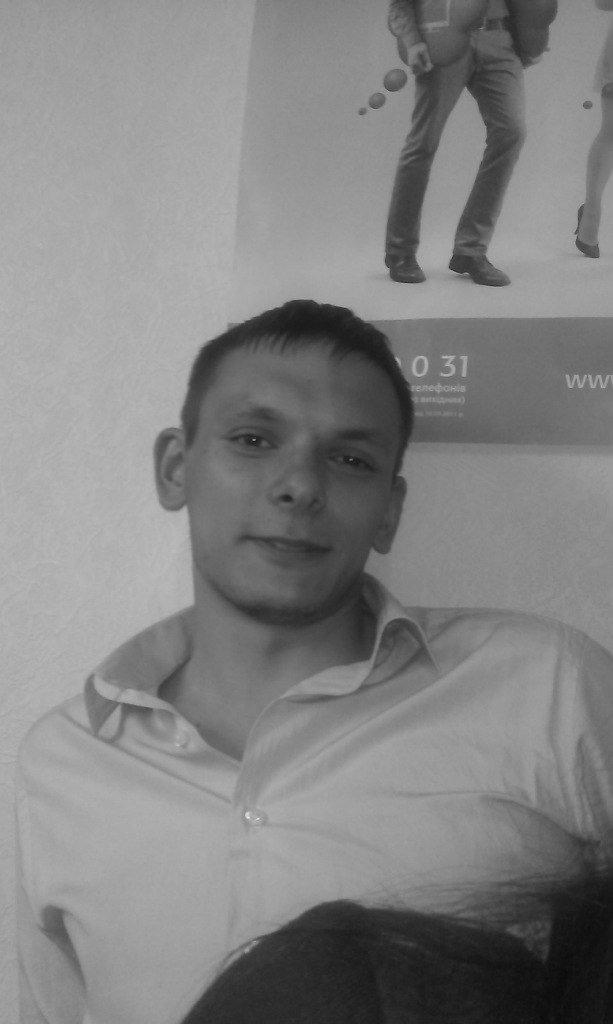 Криворожан обманули продавцы металлопластиковых окон (ФОТО), фото-2