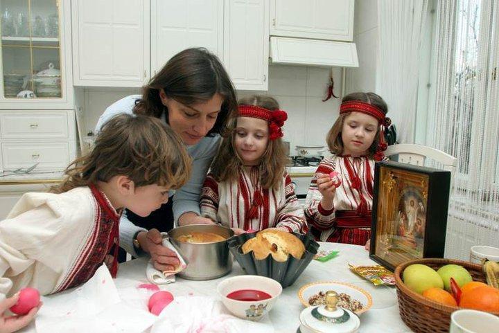 Перша леді України Марина Порошенко – кардіолог та матір чотирьох дітей (ФОТО), фото-11