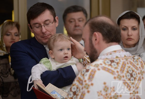 Перша леді України Марина Порошенко – кардіолог та матір чотирьох дітей (ФОТО), фото-13