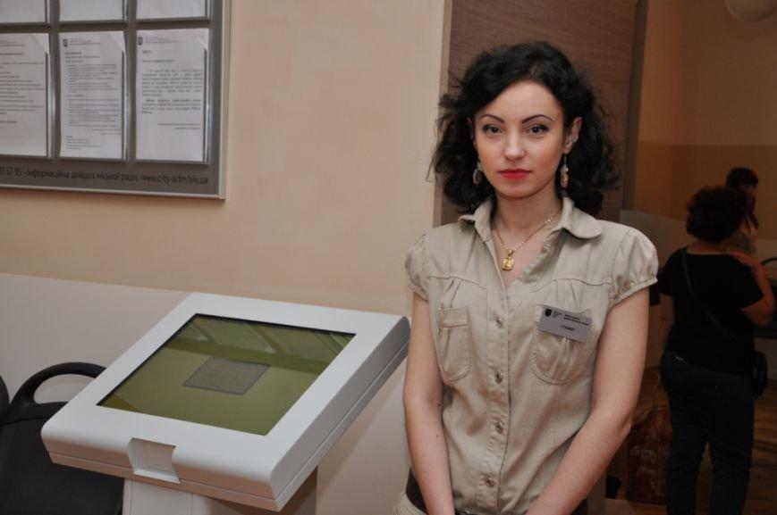 Садовий заплатив 600 тисяч гривень за ремонт у новому Центрі адмінпослуг (ФОТО), фото-2