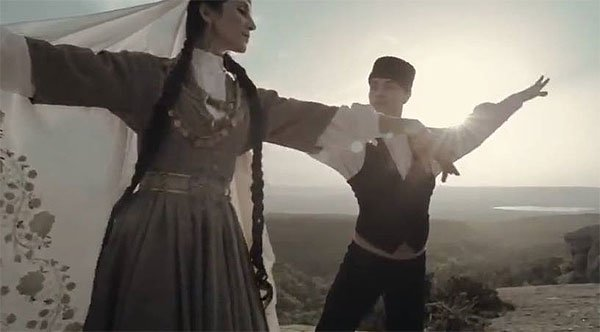 У Львові презентують кінострічку про депортацію кримських татар (ФОТО, ВІДЕО), фото-3