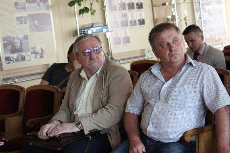Горе-даївцям тепер буде непереливки: громадські активісти взяли роботу ДАІ під свій контроль (ФОТО), фото-2
