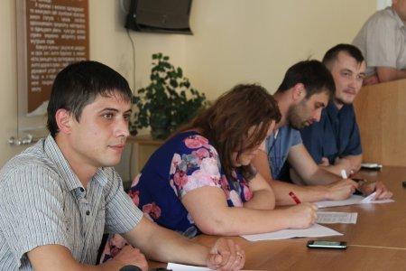 Горе-даївцям тепер буде непереливки: громадські активісти взяли роботу ДАІ під свій контроль (ФОТО), фото-1