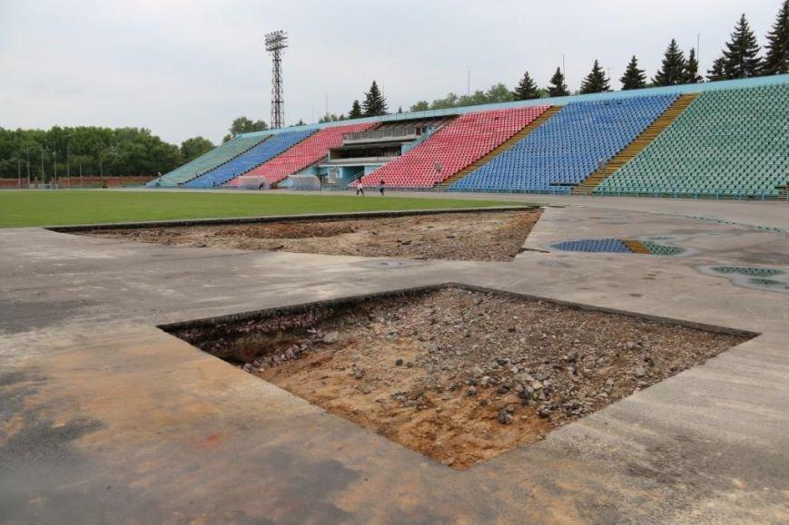 стадион (4)