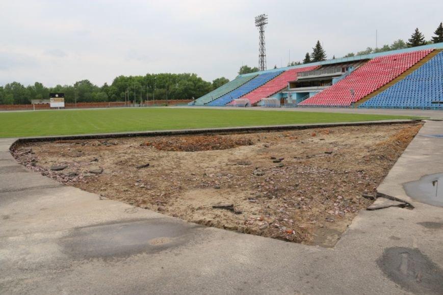 стадион (3)