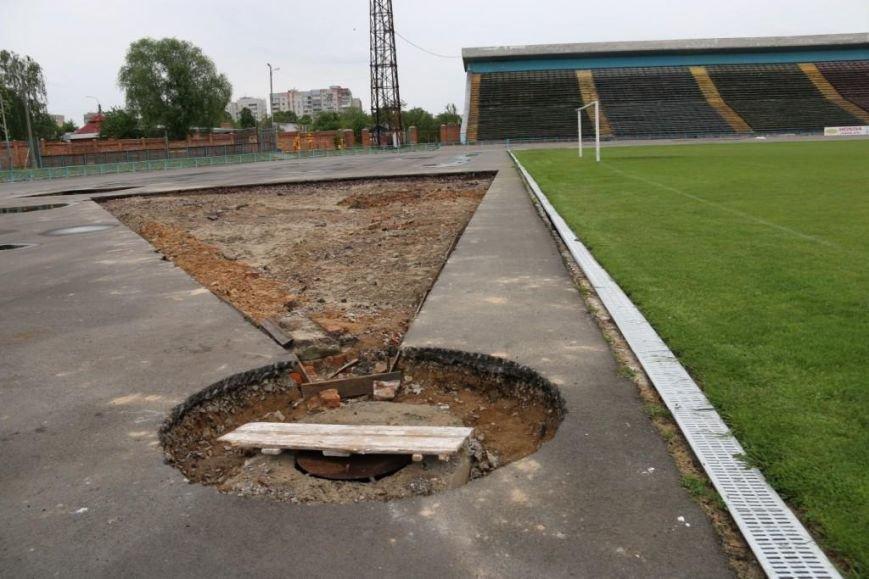 стадион (5)
