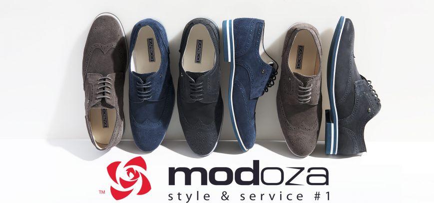 мужская-итальянская-обувь