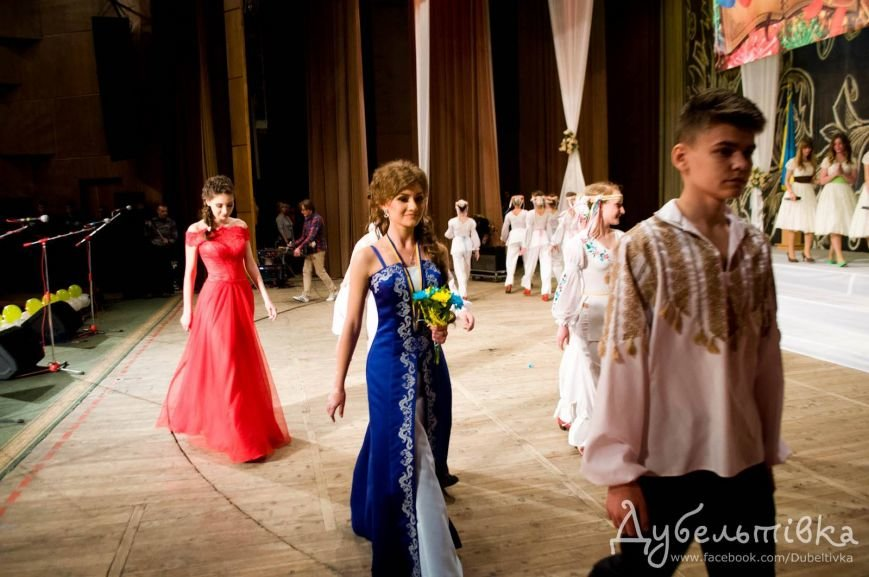 Чарівні тернопільські випускниці (фотозвіт з випускного), фото-12