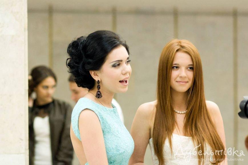 Чарівні тернопільські випускниці (фотозвіт з випускного), фото-11