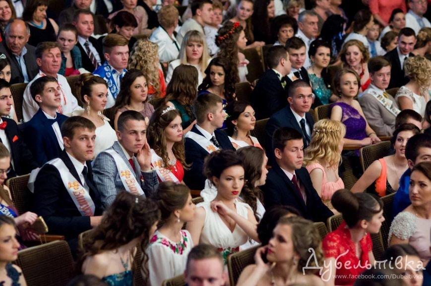 Чарівні тернопільські випускниці (фотозвіт з випускного), фото-25